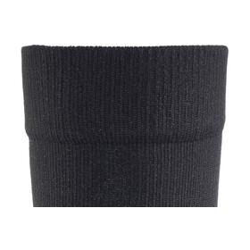 Cube Mountain Strumpor grå/svart
